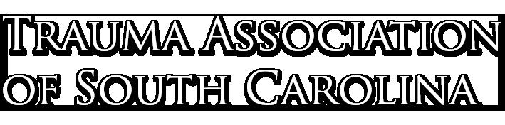 Trauma Association of South Carolina